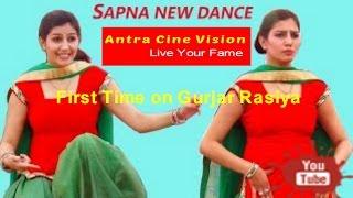 Goverdhan Gurjar || Live Bhajan ||  Hindon City || Mobile Clip