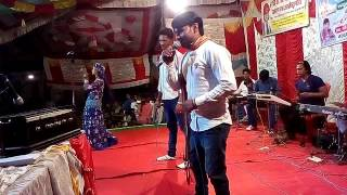 Chora Gurjar ko bula rho bor or ♡ Live Rasiya ♡ Gajendra || Goverdhan Gurjar