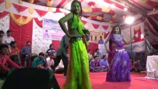 Dhoko De Gyo Re Bhayeli Sadak Pe Chhod Gyo Roti || Manish Mastana Live