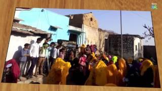 सतावे जाड़ो सेजन पे मेरे पिया गये परदेश || Sole Saal Mope Chhai Jawani || Ranjeet Gurjar