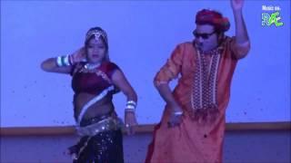 पिके आयो राजा || Me So Rahi Ankhiya Meech Ke || Ranjeet Gurjar