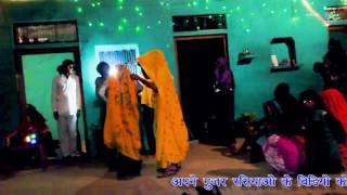 Bhero Baba || Bhero Baba Dars Dikhave Avego || Ranjeet Gurjar