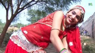 फोजी की बईयर || Kyo Rove Kyo Rove || New Hit Rasiya || Bhupendra Khatana