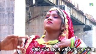 काडा लहंगा को मेमानो लग रहो खीर जलेबी को    Kada Lahanga    Bhupendra Khatana