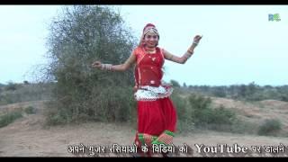 भड़की ज्वानी में छुटका गो राजा चलो गयो मैसूर || Raja Chalo Gayo Masoor || Bhupendra Khatana || 2017