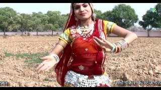 गुजर के कु दिल बैठी    Man Na Lage Padai Me    Arti Shrma    Govardhan & Guman Singh Gurjar