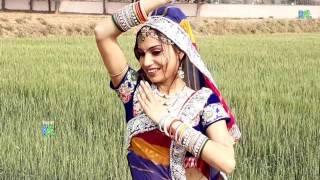 डी जे पे नचा दई मेरी जीजी || Devnarayan Bhajan || Govardhan Gurjar & Guman Singh Gurjar || New 2017