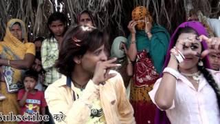 छोरी तोय चना मटर सो लगे पतों तोय चले सासरे में || Chana Matar So Lage || Govardhan & Guman Singh