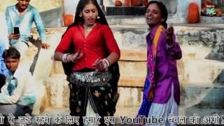भेरो बाबा को देओ जय कारो बीच डुगरी में मंदिर प्यारो || Super Hit Bhero Baba Bhajan || Hemraj Kasana