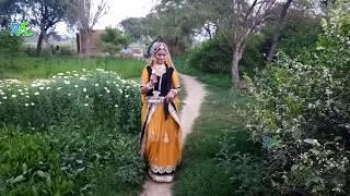 कहा जा रही 2 गोरी नखराली || Sahar Ja Rahi Chore Baniya Ke || Shiv hari Gurjar