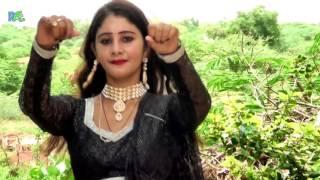आजा आजा गोरी तेरो का बिगड जाएगो || Mote Karle Do Bat Mero Manva Rah Jayego || Balli Gurjar 2017