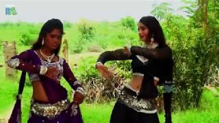 पीली लुगडी पे नाम श्याम को || Kahe Se Likhao Jiji Kahe Se || Bhupendra Khatana New Hungama 2017