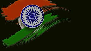 kailash verma  biography/mla/Bharat / jay hind/people/biography doc.kailash verma/vidhayak/bagaru