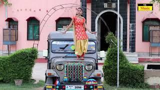 Chajje Upar boyo Re bajro Khil Gayo Phool Chameli ko | Bhanwar Khatana | BHawna Bhati