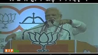 आज IPL और चुनाव दोनों एक साथ हो रहे हैं... फिर भी कुछ लोग पूछते हैं मोदी क्या किया : पीएम मोदी