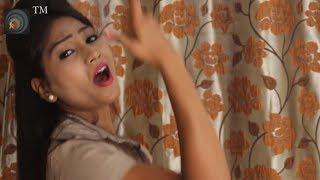 Dj Remix Live Dance - भतार साला आवत नइखे - New Bhojpuri Live Dance