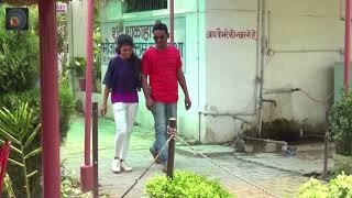 Hindi Sad Song - तू मेरी ज़िन्दगी थी - Tere Bin Jaan - Satyaprakash - Tohara Piritiya - Sad Songs