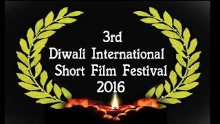 Hindi Promo  # Ek Kahani Band # Hindi short film # Diwali International awarded#2018