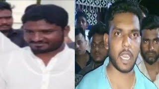 Imran Ka Qatal In Aljubail Colony Vattapally | Zameen Ko Lekar Qatal | @ SACH NEWS |