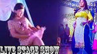 Manoj Tiger # Batasa Chacha Aur Gunjan Singh Ek Sath live Stage Pe