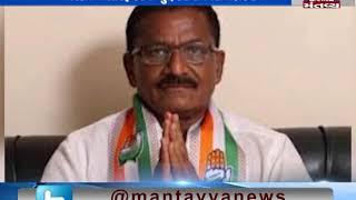 Ahmedabad: Ahir Samaj to oppose the Suspension of Bhagwan Barad