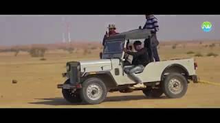 Jaisalmer Trip #wravelerforlife