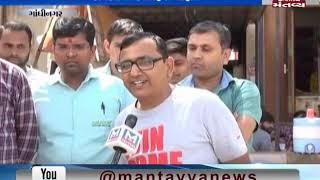 Gandhinagar: People's views on BJP Chief Amit Shah's candidacy from Gandhinagar