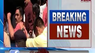 Alpesh Kathiriya has filed bail petition in High Court | Mantavya News