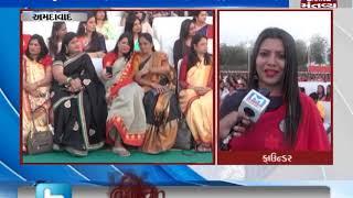 Ahmedabad: Women Empowerment Foundation celebrates International Women's Day