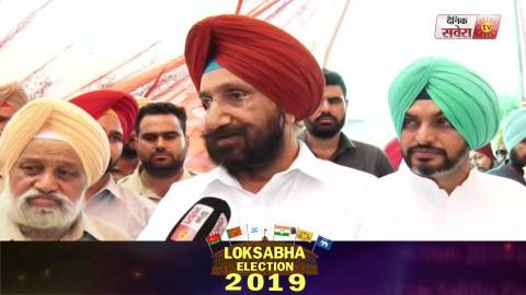 Video- Congress के Star Campaigners की List जारी, Randhawa नजरअंदाज Dullo को तरजीह
