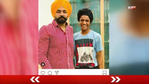 Dhamak The Bass 3 l Sukh Sandhu Ft. Mukh Mantri l New Punjabi Song 2019 l Dainik Savera