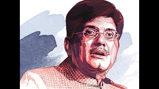 Piyush Goyal condemns violence in West Bengal