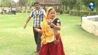 JOBAN CHATI MADE DHADKE || Kamlesh Meena || Hit DJ Meenawati Geet