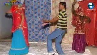 PINCHAR BALAMO HOGO | Part :1 | Prahlaad Meena || पिंचर बालमो होगो | मीनावटी