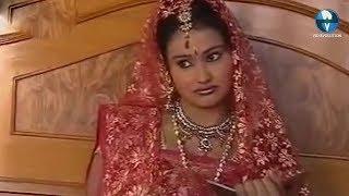 Meena culture || Banna Banni bhatiya Geet||Letter Likh rahi Saroj