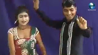 Choli Layde Internet Ki Piya    Manish Mastana Gurjar Rasiya   Latest
