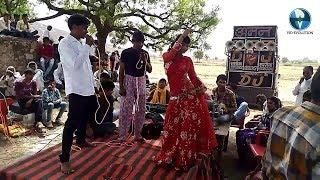 ओ छाती ऊपर तेरे दो अनार ।। कौन कु खाबागी छोरी Virendra Mahana || Live Rasiya Dance