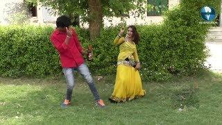 लबक ढोला दारू की लगी है रे || Balli Bhalpur || Manmohan Kasana || Dj Gurjar Rasiya