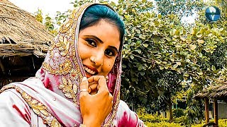 सुपर हिट DJ रसिया 2013 से  तक का || Chhori Tero Budo Balam Anadi || Ashmeena Mewati