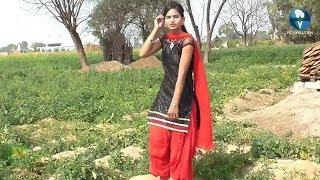 New Gurjar Rasiya || जीजी मारे बलम कटर चलाबे || New Dance
