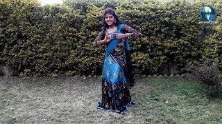छज्जे उपर बोयो री बाजरो खिल गयो फूल चमेली को /Chajje Upar Boyo Bajro/Gurjar Desi Dance/Geet Sangeet