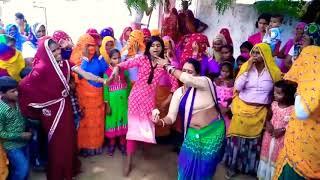 Gurjar Rasiya Rajasthani Song 2018 || New Superhit dj Song || Chajje upar Boyo Re Bajro