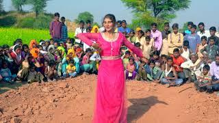 New Rajasthani Song दल टेक्टर बरो | DI Tektar Baro | Balli Gurjar Bhalpur | Vid Evolution Rajasthani