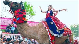 New Dj Rasiya मेरी अदि की धमक || Meri Adi Ki Dhamak || Bhanvar Khatana Rasiya