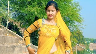 New Rajasthani Dj Rasiyaचंदा तेरी चंदे || Chanda Teri chadni || Balli Gurjar Bhalpur