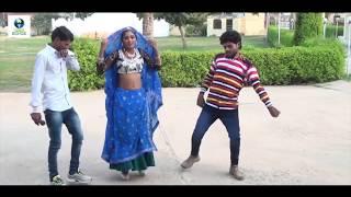 Rajasthani Meena Song || तेरा दुपट्टा मेरी चुन्नी || Pinki Meena || Meena Geet