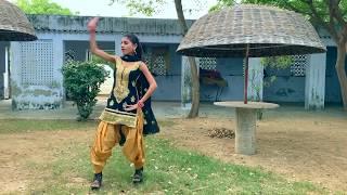 Rajasthani Superhit DJ Song | अगर मगर मत बोल | Agar Magar Mat Bol | Vid Evolution Rajasthani