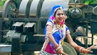 दर्ज  वाला छोरा | Dj Wala Chhora | Arti Sharma | New Rajasthani Marwadi DJ Song