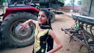 New Dj Rasiya | Tapke Pasina Galan Se | Rajasthani Superhit Dj Song | Vid Evolution Rajasthani