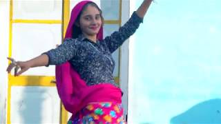 New DJ Rasiya रोज़ की सवारती गंडास होरी से Rajasthani Superhit DJ Song Vid Evolution Rajasthani